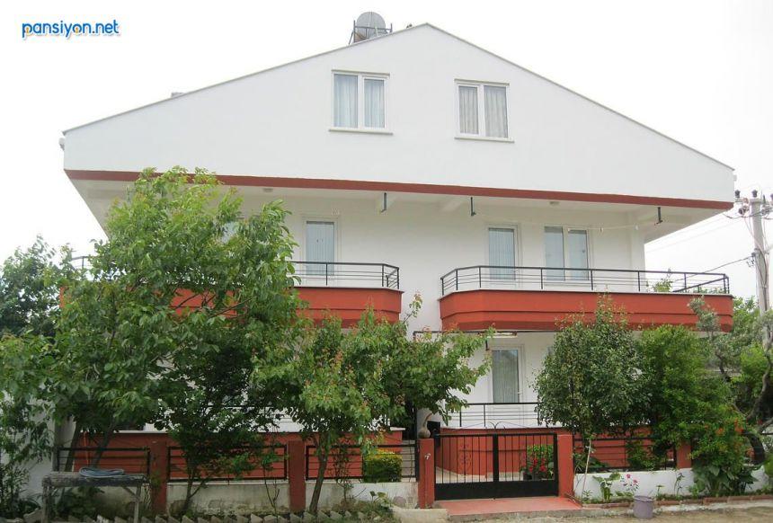 Villa Tuna Pansiyon