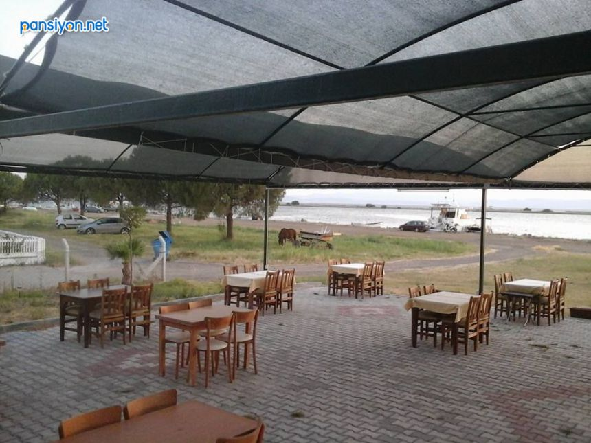 Liman Motel Restaurant