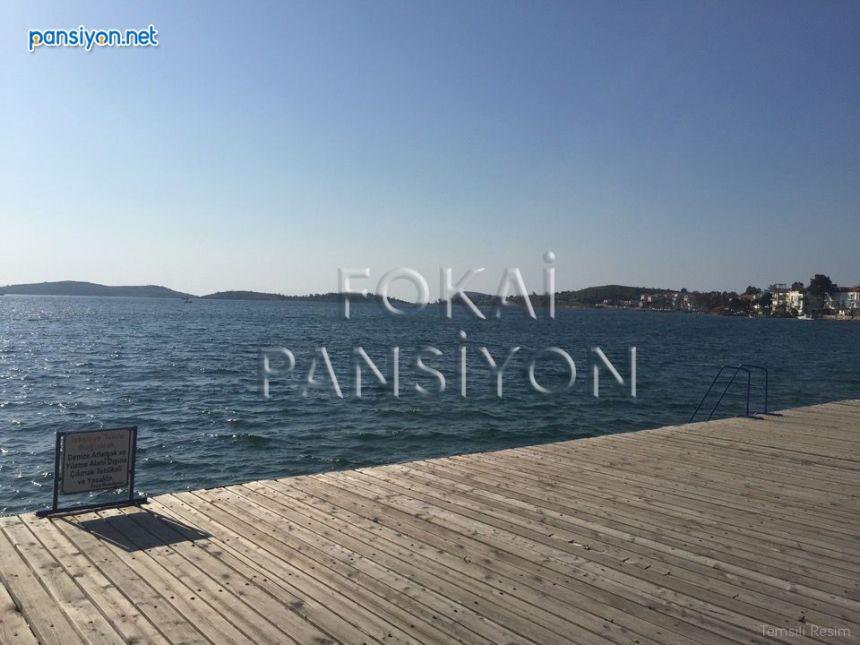 Fokai Pansiyon