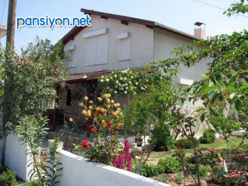 Villa Öyküevi
