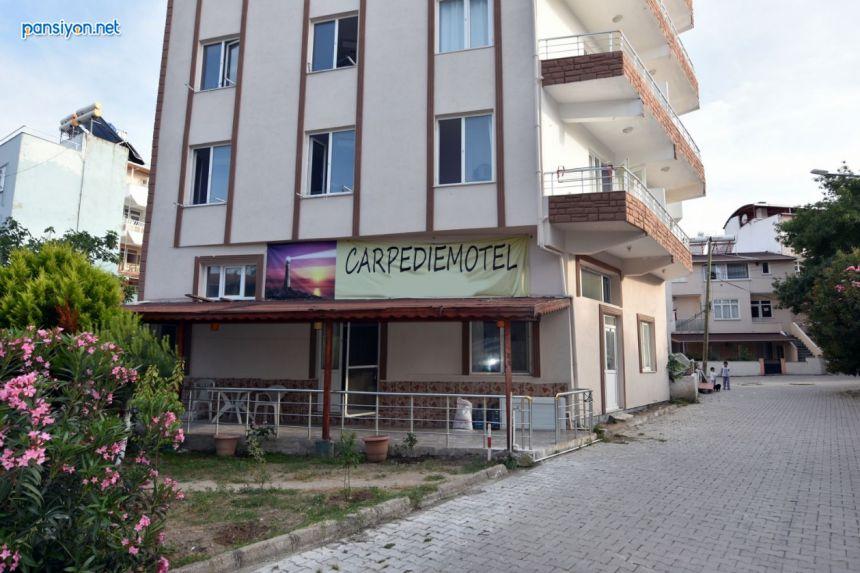 Carpediem Motel