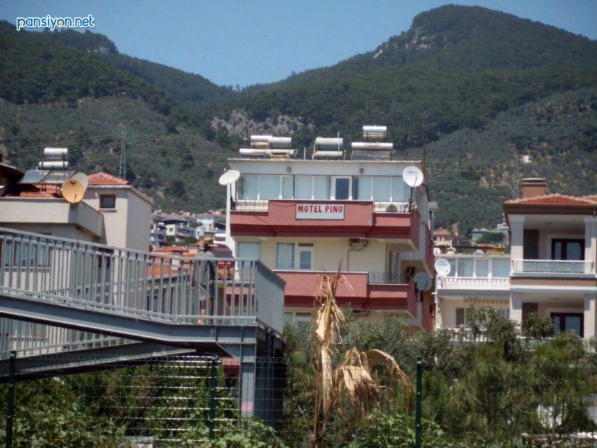 Motel Pino