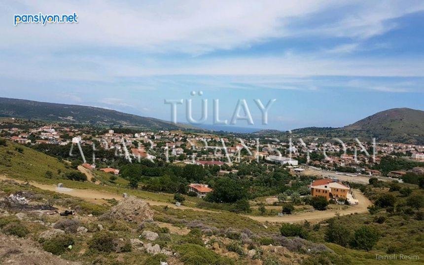 Tülay Pansiyon