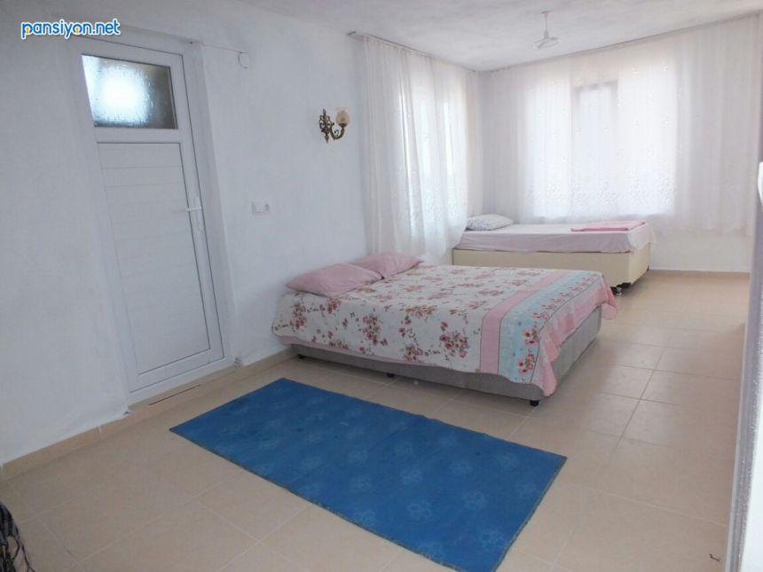 Kartalkaya Motel