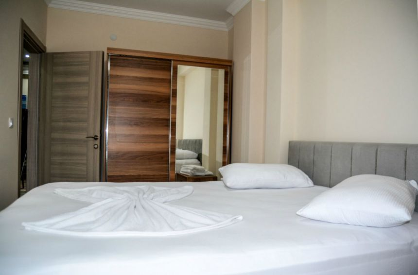 İvunya Apart Otel
