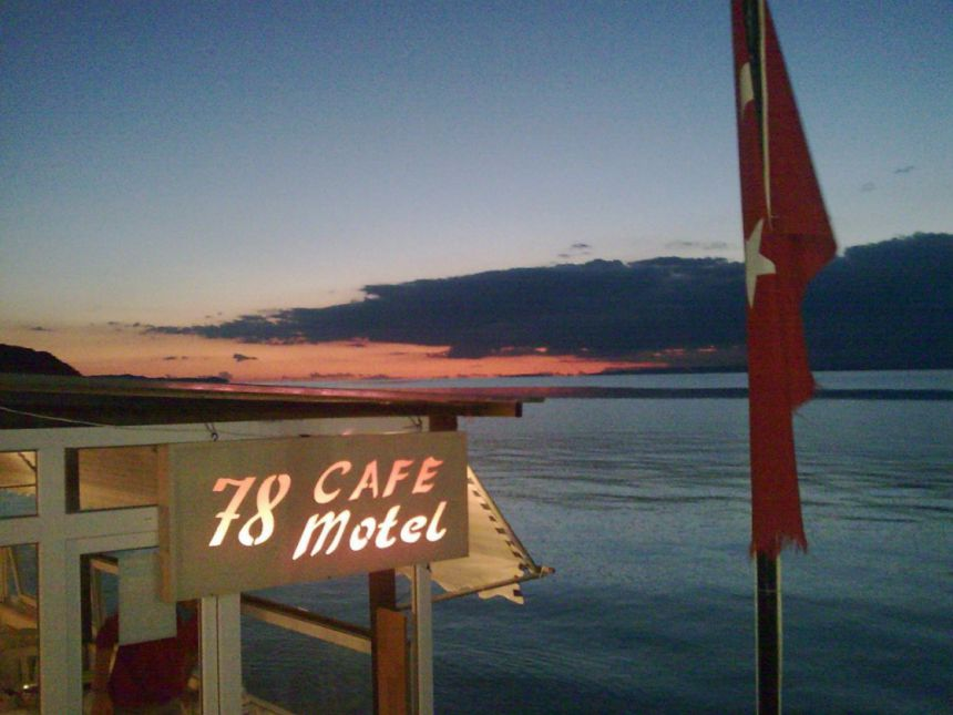 Motel 78