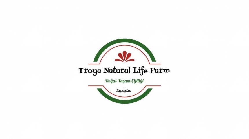 Troya Natural Life Farm