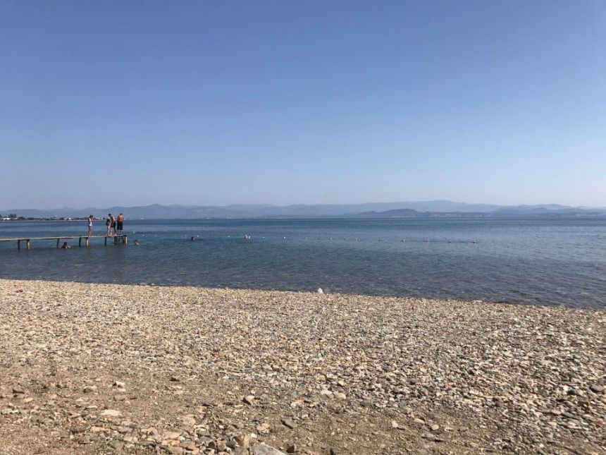 Deniz Camping