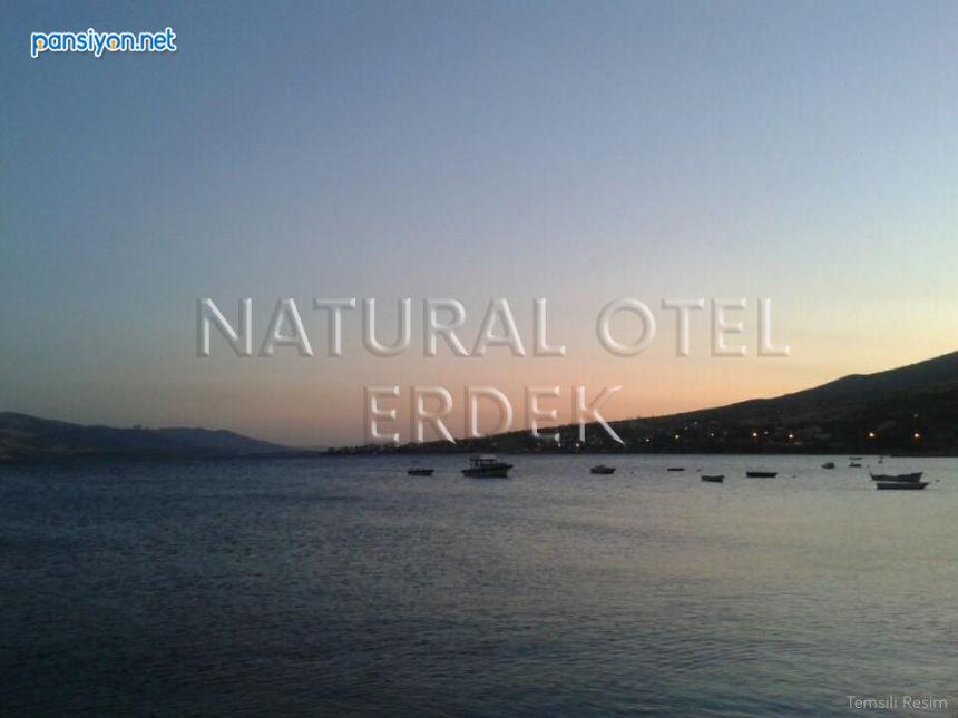 Natural Otel