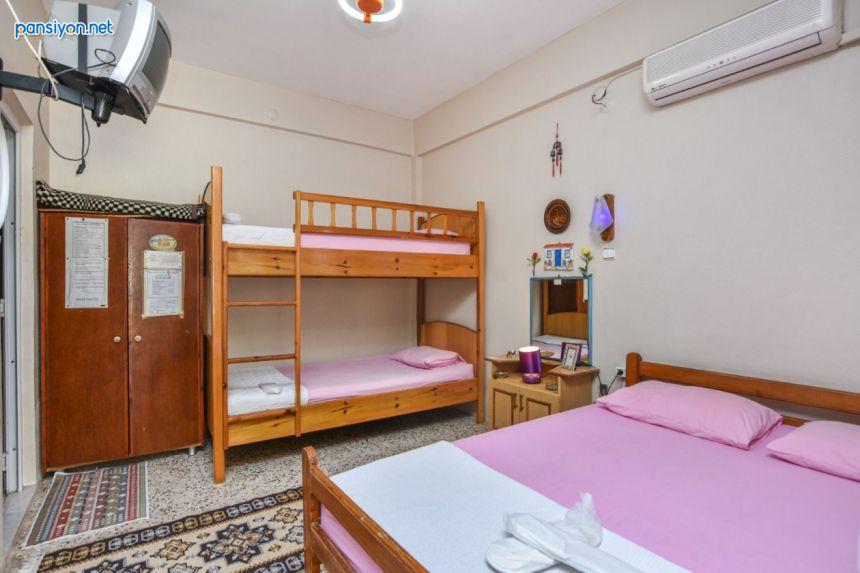 Abay Motel